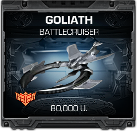 File:Ship Goliath.png