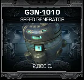 G3N-1010