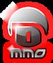 File:MMO Logo.png