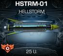 HSTRM-01