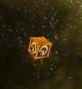 UBA Box