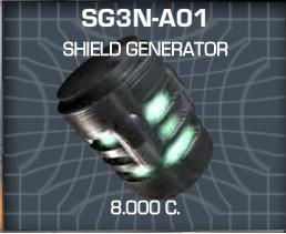 File:SG3N-AO1.jpg