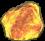 Promerium
