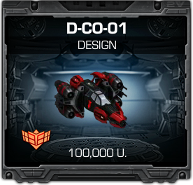 D-CO-01