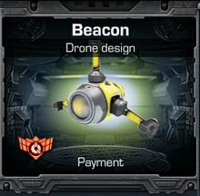 BeaconDesign