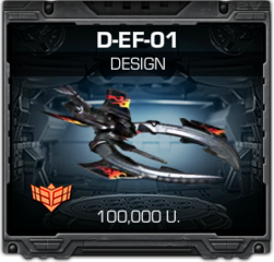 D-EF-01