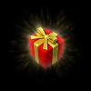 Christmas box2