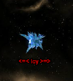 Datei:Icy.png
