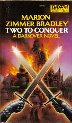 File:Two to conquer1980.jpg