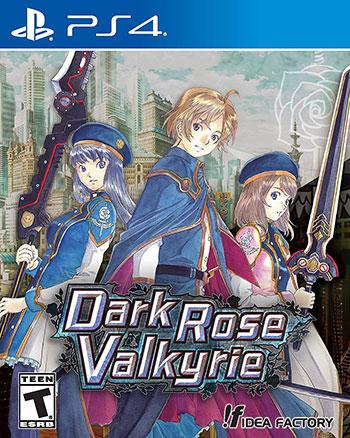 File:Dark Rose Valkyrie US Boxart.jpg