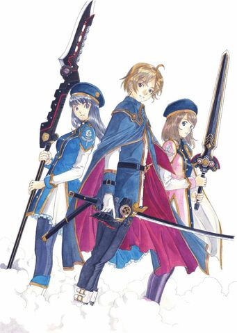 File:Dark Rose Valkyrie promotional artwork 1.jpg