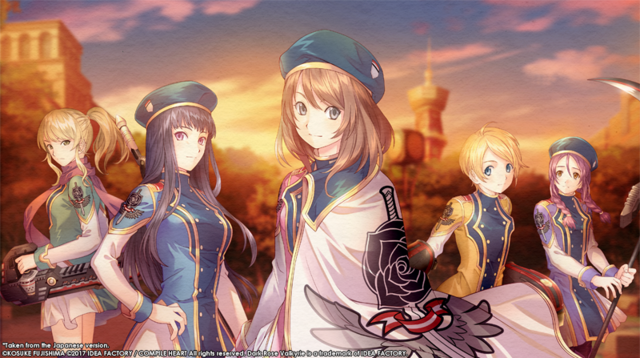 File:Girls Introduction CG.png