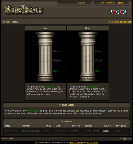 File:Pillars no offences.png