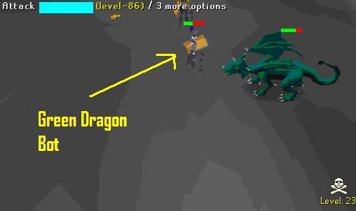 File:Green dragon bot.PNG