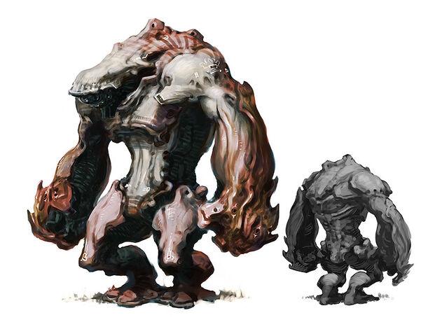 File:Colossus3.jpg