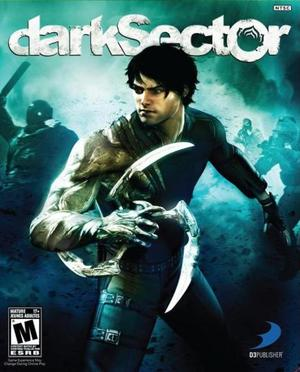 File:824169-dark sector cover large.jpg