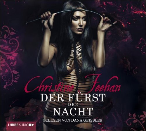 File:Dark gold german CD.jpg