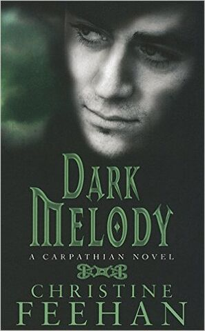 File:Dark melody uk.jpg