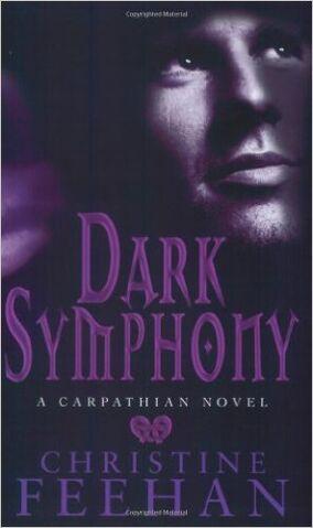 File:Dark symphony uk.jpg