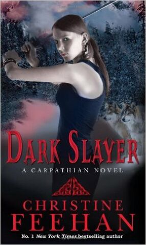 File:Dark slayer uk.jpg