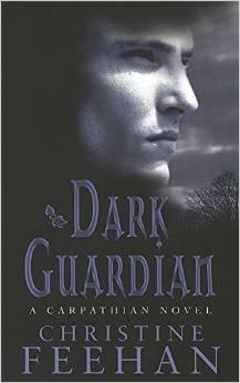 File:Dark guardian uk.jpg