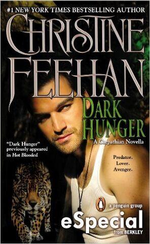File:Dark hunger.jpg