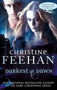 File:Darkest at dawn uk.jpg