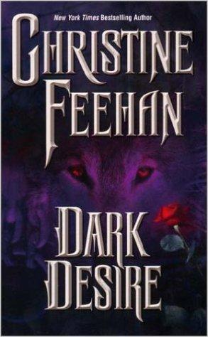 File:Dark desire love spell mass market paperback 1999.jpg
