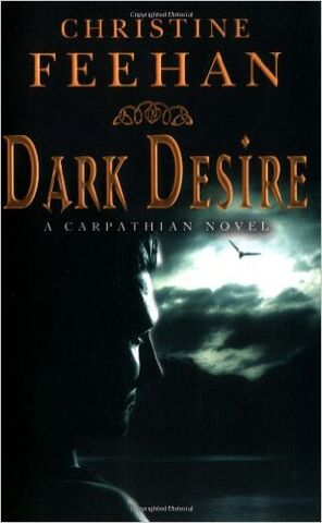 File:Dark desire uk.jpg