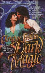 File:Dark magic original.jpg