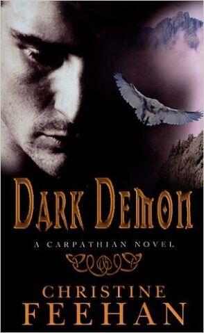 File:Dark demon uk.jpg