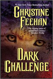 File:Dark challenge new.jpg