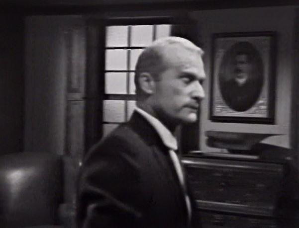 File:Smith Brothers portrait first appearance ep45.jpg