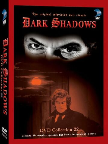 File:Dark Shadows Collection 022.jpg