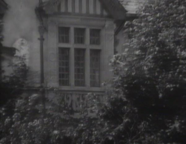 File:Proposed exterior view of Carolyn's room ep101.JPG