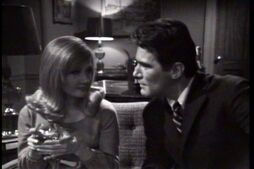 DarkShadows117