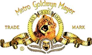 File:Metro-Goldwyn-Mayer.png