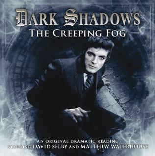File:Creeping Fog.jpg