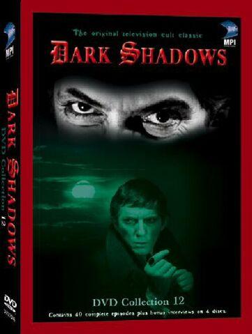 File:Dark Shadows Collection 012.jpg