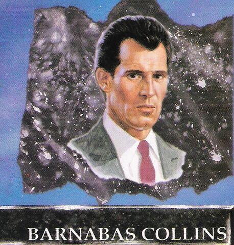File:Barnabas Collins (1991).jpg
