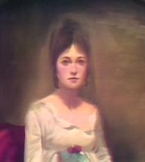 File:Portrait of Josette.jpg