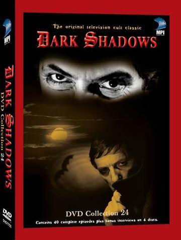 File:Dark Shadows Collection 024.jpg