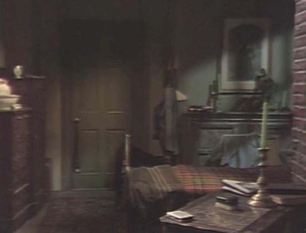 File:Willies Room.jpg
