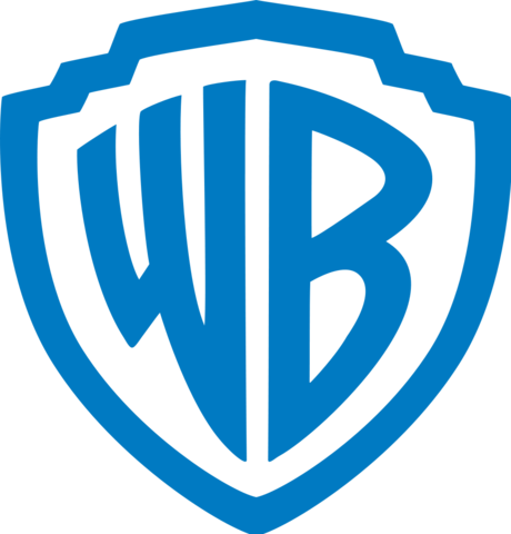 File:WarnerBros.png