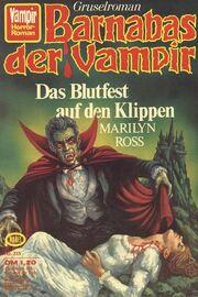 Novel-secret-german