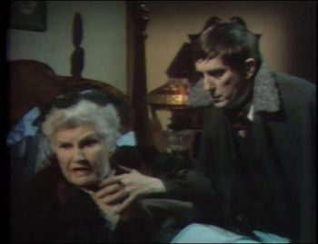 File:Barnabas and Edith.jpg