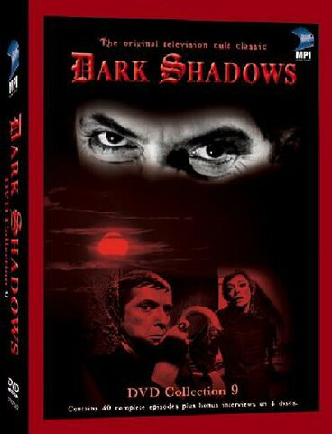 File:Dark Shadows Collection 009.jpg