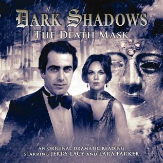 File:Death mask.jpg