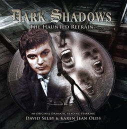 Cd-haunted-cover