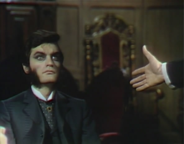 File:725b dark shadows.jpg